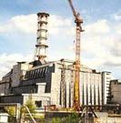 Nucléaire iranien : la Russie contre les sanctions