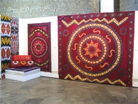 Expo_Tachkent_Unesco_tapis.jpg