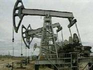 Turkménistan: visite d'un frère de Bush pour négocier un accord énergétique