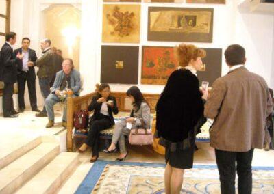 Ouzbekistan_OCS_ambassade.jpg