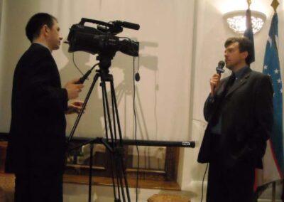 Ouzbekistan_OCS_tele.jpg