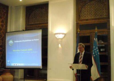 Ouzbekistan_gere.jpg
