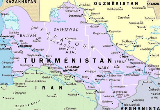 carte_turkmenistan1.jpg