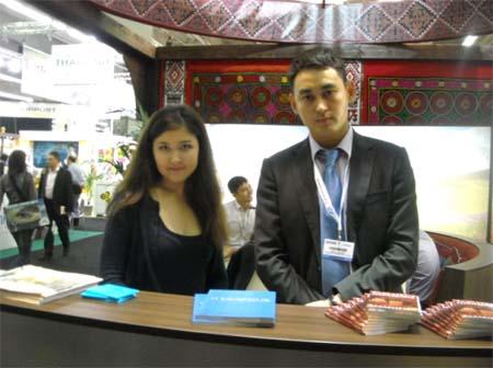 Top_resa_kazakhstan.jpg