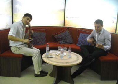 Top_resa_musique_kazakh.jpg