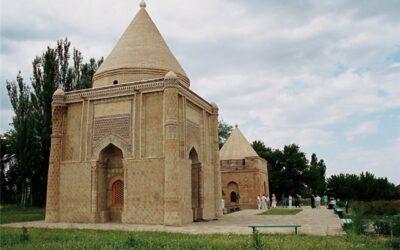 Aicha-bibi et Babadja-khatoun