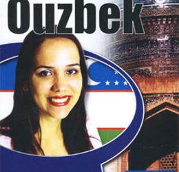 Parlez l'Ouzbek