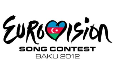 L'Arménie refuse de participer à l'Eurovision 2012 en Azerbaïdjan