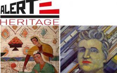 Ouzbékistan : du nouveau roman national à la marchandisation du patrimoine